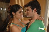 Ade Prema Telugu Movie Photos Stills