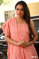 Uma Riyaz Khan Actress Photos Stills