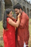 Gypsy Malayalam movie photos pics