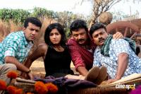 Mantrikan Malayalam movie photos pics