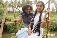 Kizhakku Paartha Veedu Movie Photos Stills Gallery