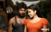 Nedunchalai Tamil Movie Photos Stills