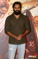 Unni Mukundan Actor Photos
