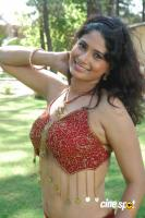 Srija Actress Hot Photos Stills