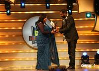 56th-filmfare-south-awards-1-1