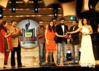 56th-filmfare-south-awards-1-10