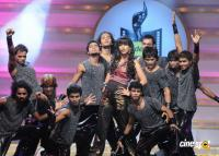 56th-filmfare-south-awards-1-12