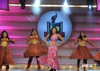 56th-filmfare-south-awards-1-15