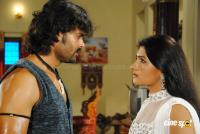Jatayu Kannada Movie Photos Stills