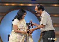 56th-filmfare-south-awards-1-17