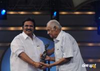 56th-filmfare-south-awards-1-18