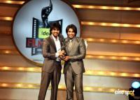 56th-filmfare-south-awards-1-2