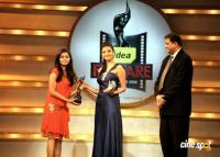 56th-filmfare-south-awards-1-21