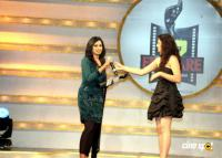56th-filmfare-south-awards-1-24