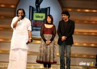 56th-filmfare-south-awards-1-25