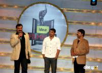 56th-filmfare-south-awards-1-26