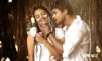 Vetri Selvan Tamil Movie Photos Stills