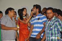 Lovely Movie Success Tour Photos