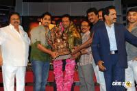 Prakash Raj Felicitation Ceremony Photos