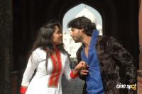Gokula krishna movie stills (1)