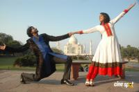 Gokula krishna movie stills (4)