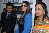 Amori Cell Phone Shop Opening Photos