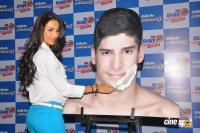 Malaika Arora at No Shave No Lipstick Launch Photos