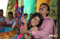 Sankata Kannada Movie Hq Photos