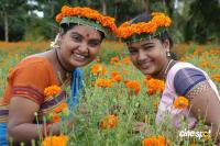 Akka thangi Kannada Movie Photos