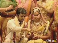 Ram charan teja marriage wedding photos pics