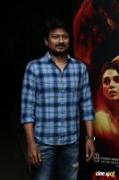 Udhayanidhi Stalin Actor Photos Stills