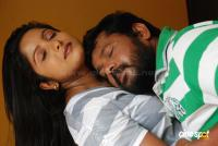 Un Bodhaikku Naan Oorugava Tamil Movie Photos Stills