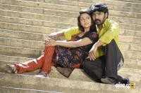 Hosa Payana Kannada New Movie Photos