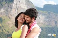 House Full Kannada Movie Photos, Stills