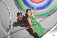 Mr.Painter Kannada Movie Photo Stills