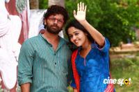 Raktha Rakshas 3D malayalam movie photos