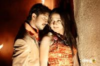 Prem Kahani Kannada Movie Photos, stills, Gallery