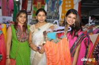 Parinaya Expo Launch Photos