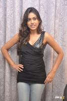 Manisha Yadav stills (1)