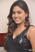 Manisha Yadav stills (10)