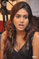 Manisha Yadav stills (13)