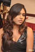 Manisha Yadav stills (14)