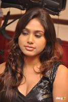 Manisha Yadav stills (16)