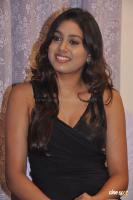 Manisha Yadav stills (19)