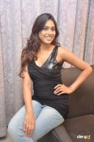 Manisha Yadav stills (2)