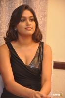 Manisha Yadav stills (22)