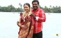 Chandamama Tamil Movie Photos Stills