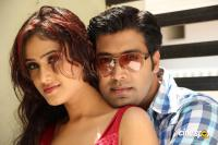 Mr Rajesh Telugu Movie Photos Stills