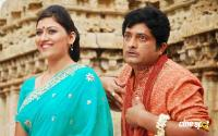 Devarane kannada movie photos stills