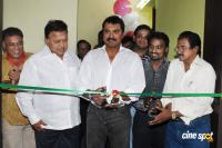 Max Fitness Centre Opening Photos Gallery